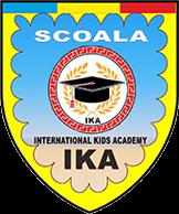 Scoala Primara & Gradinita IKA